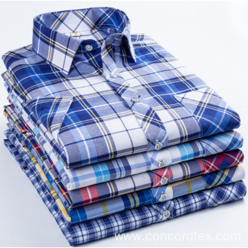 mens clothing casual shirts