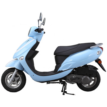 150cc epa scooter small size for sdutend