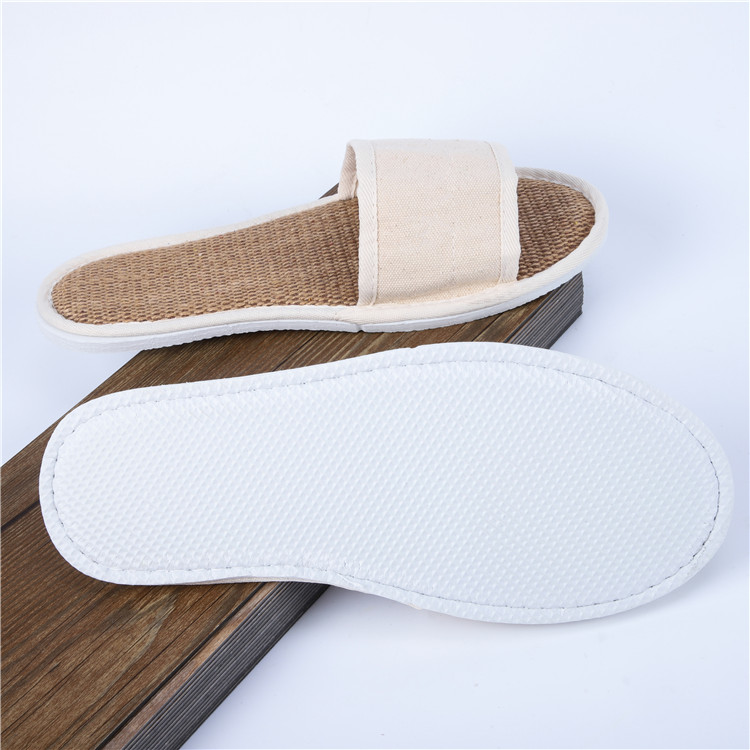 summer indoor outdoor slippers