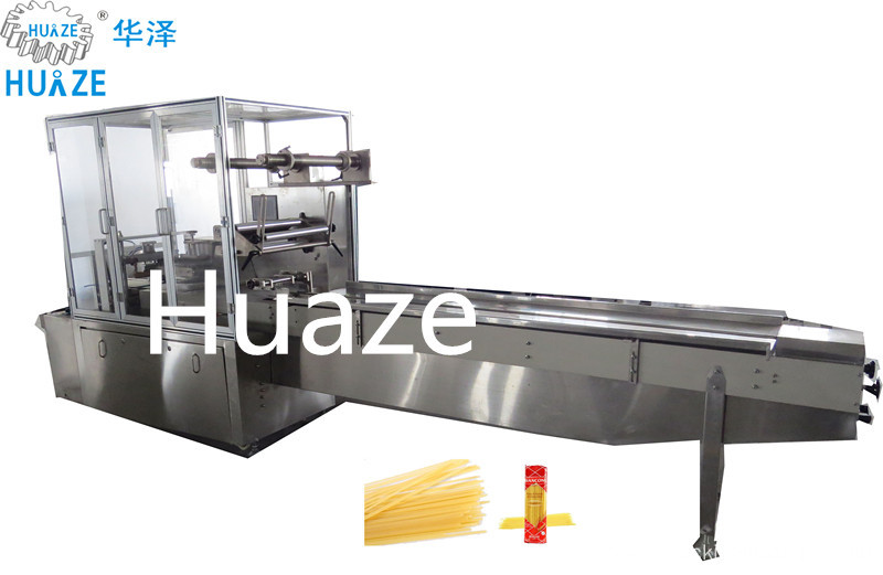 Italian spaghetti packing machine ,noodles packing machine