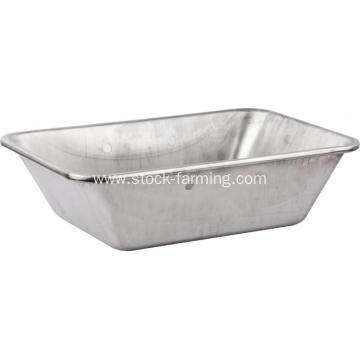 Pig Farm Water Drinking Bowl