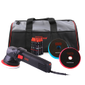 SGCB car detailers bag detailing kits