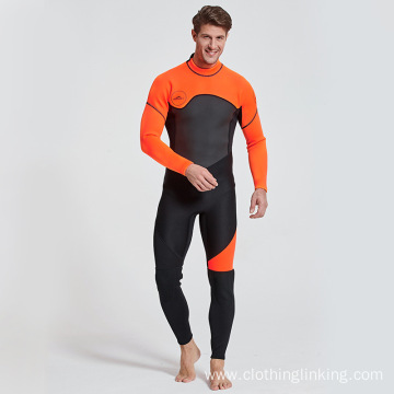 NeoSport Full Body Long Sleeve Sports Suit