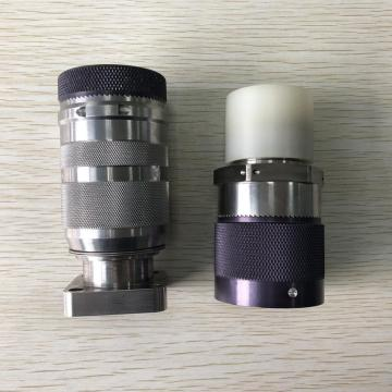 ZFJ2-3022.00 Hydraulic Disconnect Coupling