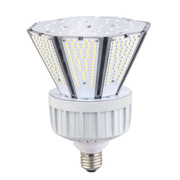 60W Corn Lamp 175w metal halide led retrofit