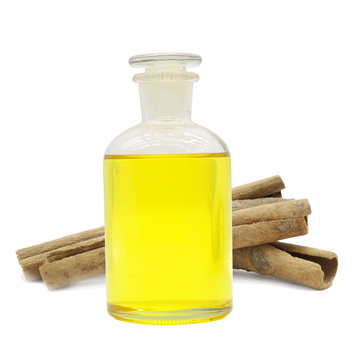 Top quality 100% natural Cinnamon bark Oil