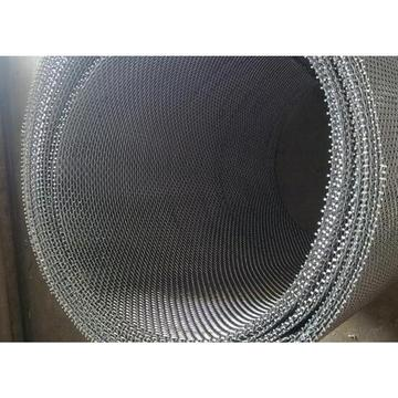 100 mesh Cylinder Mould Wire