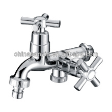 new hot sale low price grohe faucet