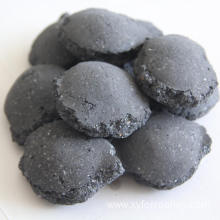 High Quality Ferro Silicon Briquettes