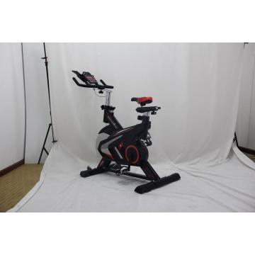Commercial Indoor sport equipment Spin bike