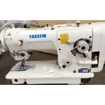 High Speed Direct Drive Zigzag Stitch Sewing Machine