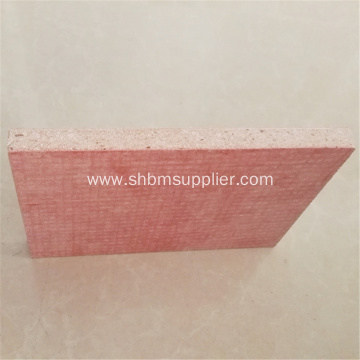Magnesium Oxide Insulated Interior Wall Panel