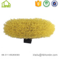 Equine Grooming Kit Horse Hair Brush