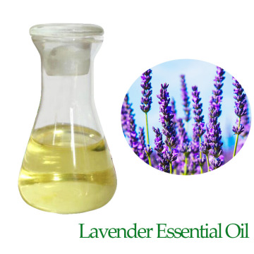 Top Quality 100% Pure Therapeutic Grade 10ml Lavender Oil 6 Packs Aromatherapy Essential Oils For Diffuser Relaxation Calming