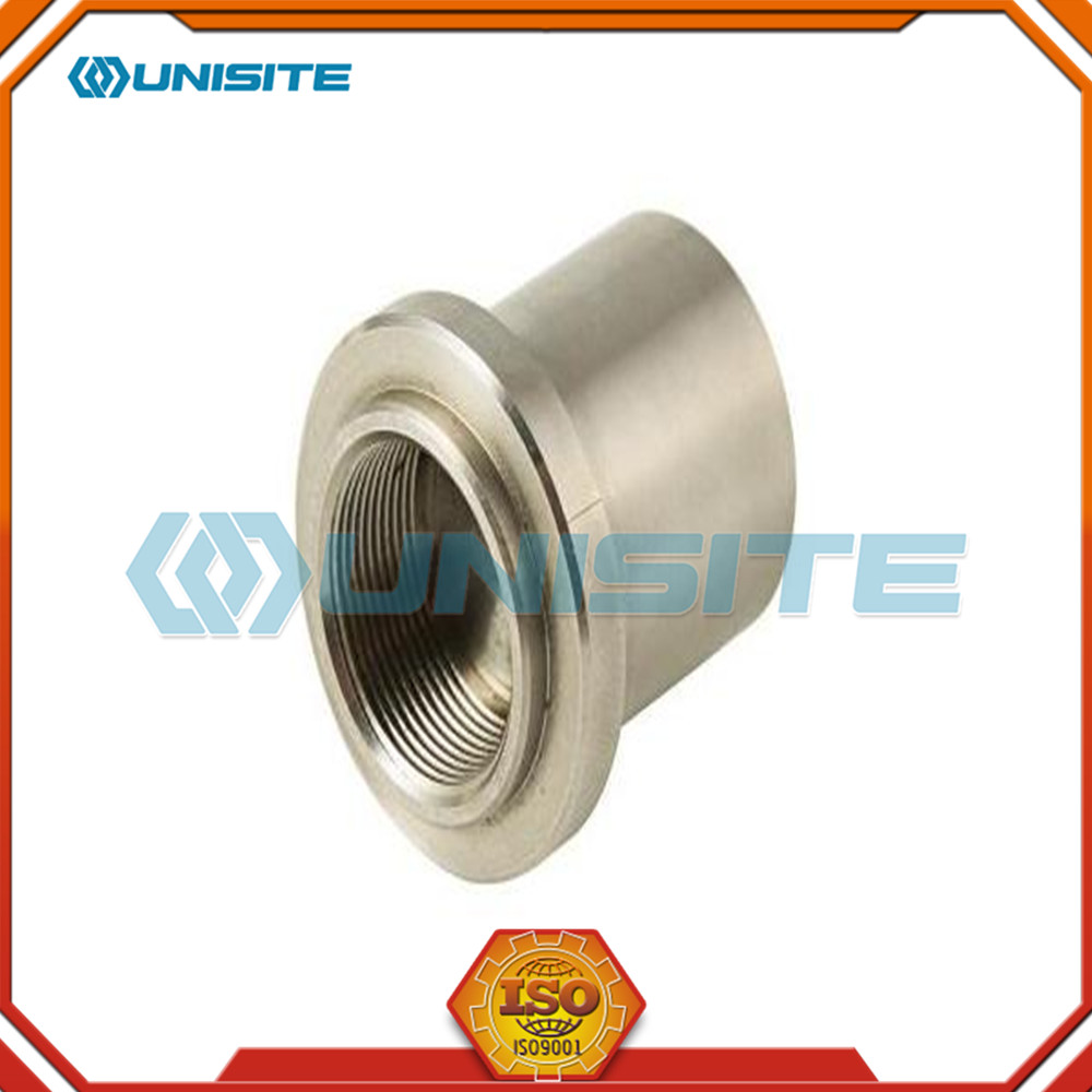 Cnc High Precision Components price