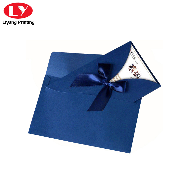 Gift Cards With Envelope
