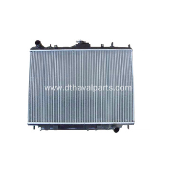 Radiator Assembly  For Great Wall Haval
