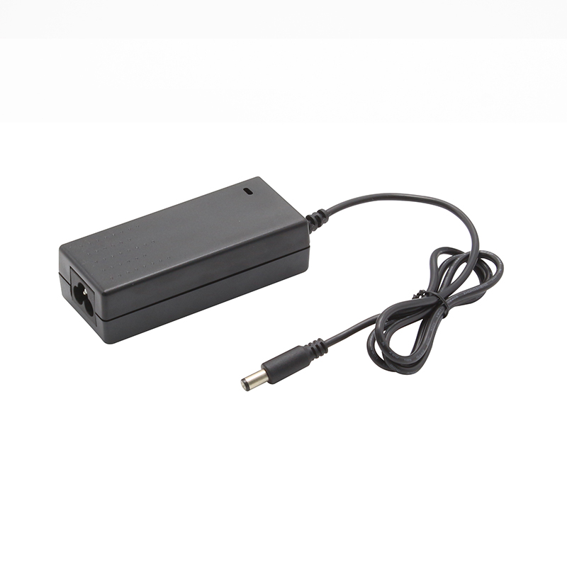 29.4V 1.2A Electric Power Battery Charger for UAV