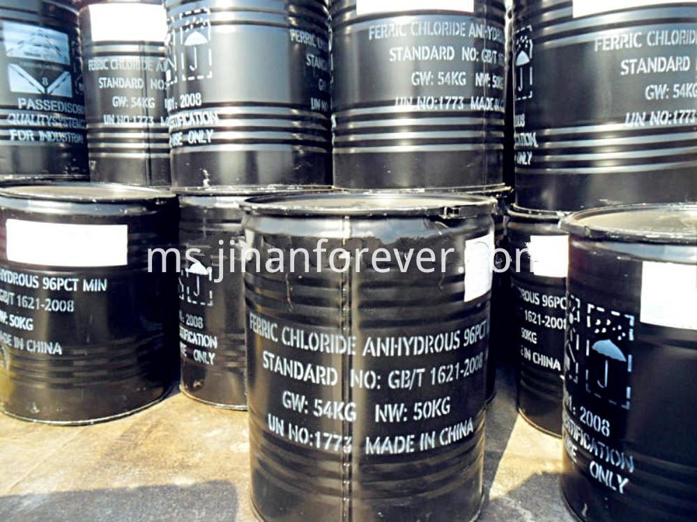 Best-price-of Ferric-Chloride-Anhydrous-770