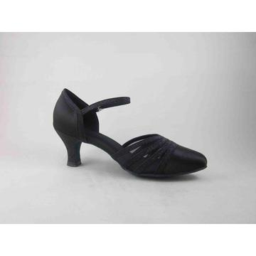 Ladies dance shoes online