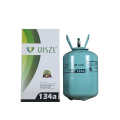 high quality refrigerant gas r134a