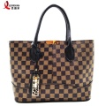 Womens Large Designer Handbags Shoulder Bags Online