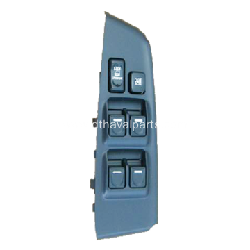 Door Window Switch 3746500-K80-0089