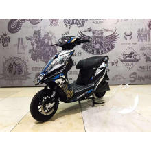 NEW motorcycle Hot Sale 2 wheel