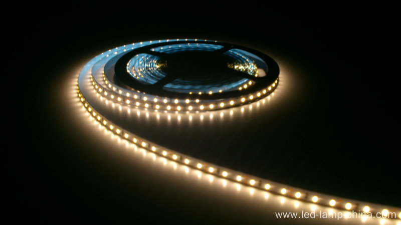 Durable Wholesale SMD3014 LED Strip Light