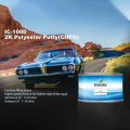 Car Polyester Putty 2K CHPO Universal Body Filler