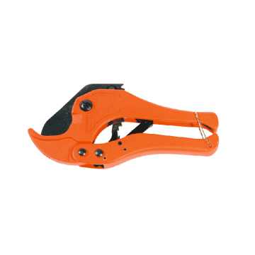 Aluminum Alloy  PVC  Pipe Cutter
