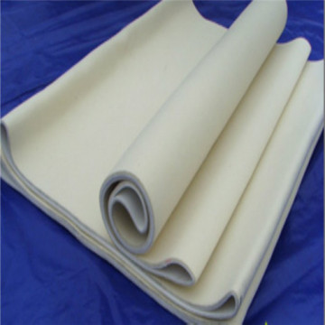 Paper Making BOM Press Felts Single Layer