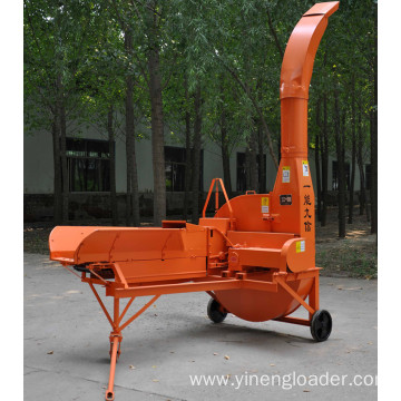 Agriculture Chaff Cutters Machines For Farms
