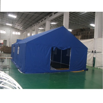national park tents anti-mildew recycled