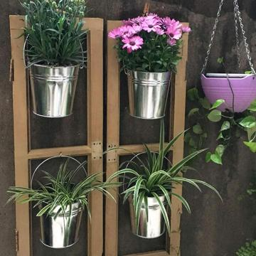 Planter Pots Great For Windowsill Planter