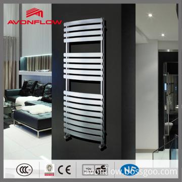 AVONFLOW New Design Metal Vertical Bathroom Towel Rack CE ETL UL NF ERP Certificate