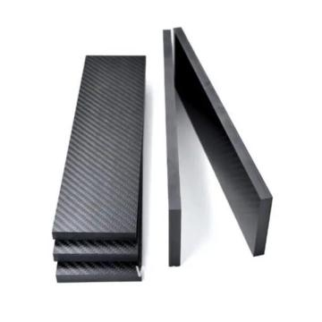 OEM Size Carbon Fiber Sheet