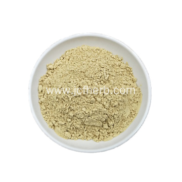 Hot selling 100% Natural Freeze-dried lemon fruit powder