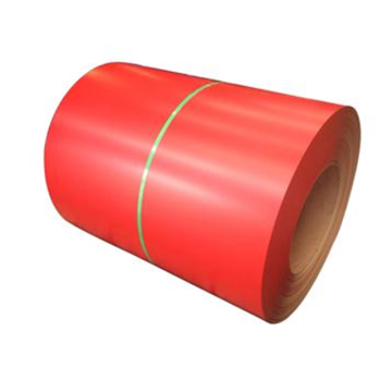 High Quality Metal PPGI Steel Coil