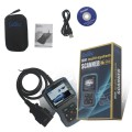 Code Scanner per BMW / Mini Multi System Scan