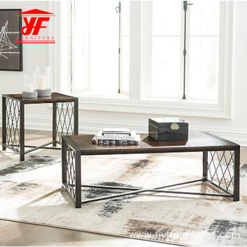 Sofa Center Table Decor Designs for Drawing Room