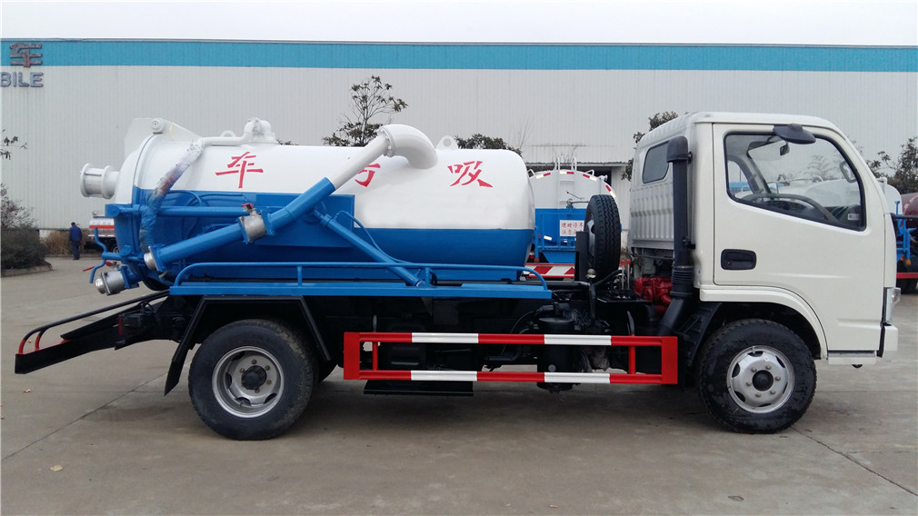 liquid waste trucks 3