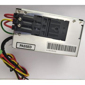 Caesar door access control system power supply