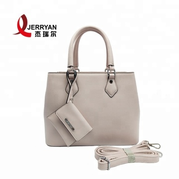 Casual Fashion Handbag Tote Bags for Women