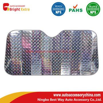 Auto Windshield Sun Shade