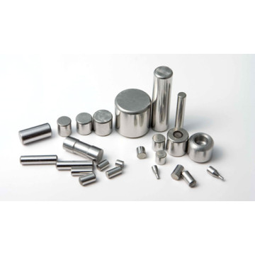 NRA Special-Shaped Bearing Needle Roller Pins