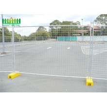 temporary fence panel offer