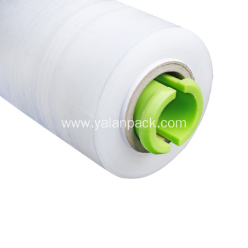LLDPE boat plastic stretch wrap film