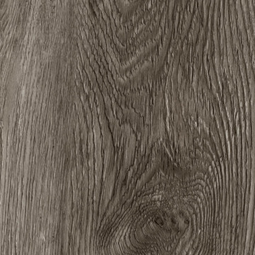 6mm Venta al por mayor Vinyl Plank Spc Flooring