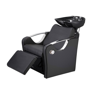 Aviator Shampoo Chair For Salon